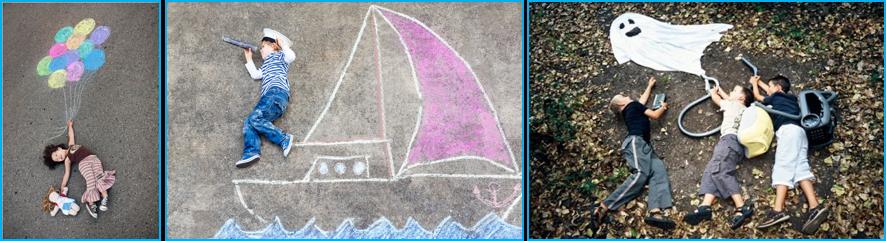 projekt-kreatywne-przedszkole-2